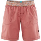 Red Chili - Tarao Shorts Herren tropical