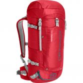 ORTOVOX - Traverse 28S Backpack Women hot coral
