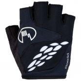 Roeckl Sports - Daito bike gloves black
