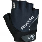 Roeckl Sports - Illano Bike Gloves black