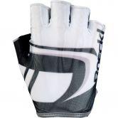Roeckl Sports - Ilford Solar weiß