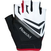 Roeckl Sports - Isar Bike Gloves white