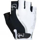 Roeckl Sports - Ivica Bike Gloves white black