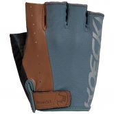 Roeckl Sports - Ottawa Bike Gloves grey