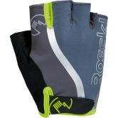 Roeckl Sports - Ivica Finger Glove grey
