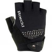 Roeckl Sports - Iberia Finger Glove Men black