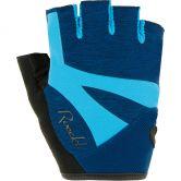 Roeckl Sports - Dora Finger-Glove Women navy