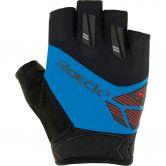 Roeckl Sports - Index Radhandschuh Herren schwarz blau