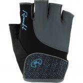 Roeckl Sports - Dana Finger Glove Women grey