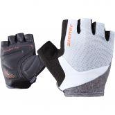 Ziener - Cendal Lady Bike Gloves Women grey melange
