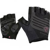 Ziener - Clarete Lady Bike Gloves Women black