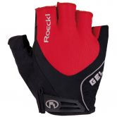 Roeckl Sports - Imuro Radhandschuh red