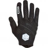 ION - Scrub AMP Gloves Unisex black