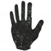 ION - Path Gloves Unisex black