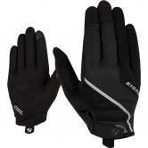 Ziener - Clyo Touch Bike Gloves Men black
