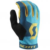 Scott - RIDANCE LF GLOVE