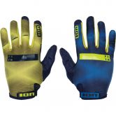 ION - Path Gloves Unisex night blue