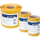 Kohla - Transfertape 4m