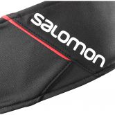 Salomon - RS Stirnband black