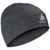 Odlo - Millenium Mütze Unisex black melange