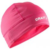 Craft - Light Thermal Hat Women pink