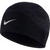 Nike - Performance Beanie Unisex black