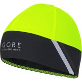 Gore Running Wear® - Mythos 2.0 Beany neon gelb