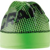 Craft - Livigno Printed Hat Unisex shout black