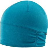 Salomon - Elevate Warm Beanie Women fanfare deep lagoon