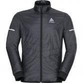 Odlo - Irbis X-Warm Jacket Men black