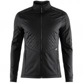 Craft - Fusion Cross-Country Skiing Jacket Men black