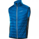 Löffler - Pace Primaloft®60 Vest Men orbit