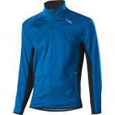 Löffler - Alpha Windstopper Light Jacket Men orbit