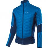 Löffler - Pace Hybrid Primaloft®60 Jacket Men orbit