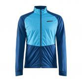 Craft - ADV Storm Jacket Men beat lazer