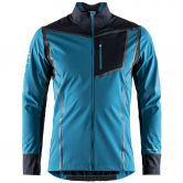 Craft - Pace Cross-Country Skiing Jacket fjord black