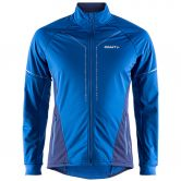 Craft - Storm Jacket 2.0 Cross-Country Skiing Jacket Men imperial maritime