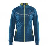 Craft - Intensity Jacke women blue
