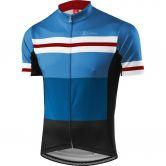 Löffler - Giro Jersey Men brillant
