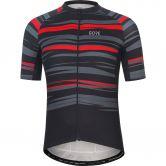 GORE® Wear - Savana Jersey Herren black graystone