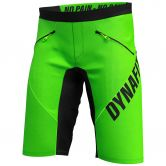 Dynafit - Ride Light DST Radshorts Herren lambo green