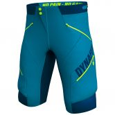 Dynafit - Ride DST Bike Shorts Men mykonos blue