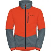 VAUDE - All Year Moab Jacke Herren heron