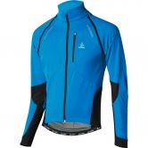 Löffler - San Remo WS Light Radjacke Herren brillant blue