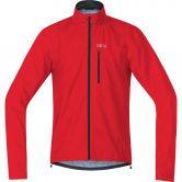 GORE® Wear - C3 GTX® Active Jacket Men red