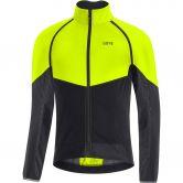 GORE® Wear - Phantom GTX Infinium Jacket Men neon yellow black