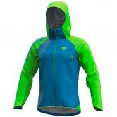 Dynafit - Ride 3L Bike Jacket Men lambo green