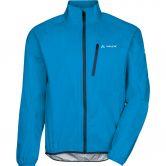 VAUDE - Drop III Rain Jacket Men icicle
