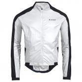 VAUDE - Air Pro Jacket Men white black