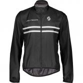 Scott - RC Team WB Windbreaker Men black white